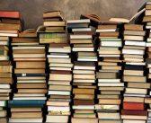 Guida ai bookinfluencer: chi seguire, da YouTube a Instagram. E su TikTok?