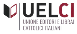 http://www.uelci.it/