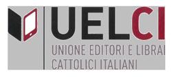 UELCI