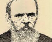 Dostoevskij. Morte e risurrezione di un genio
