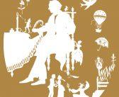 Hans Christian Andersen, il figlio del calzolaio