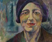 María Zambrano e la sua «ragione poetica»