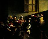 Arte e religione: una storia finita?