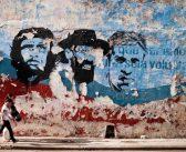 Gli scrittori cubani non raccontano più la rivoluzione