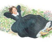 Charlotte Brontë, una donna che non immaginate