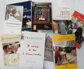 Editoria cattolica: primi segnali positivi