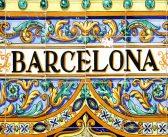 La Barcellona dimenticata di Vázquez Montalbán