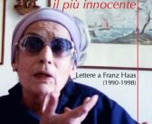 Lettere a Franz Haas