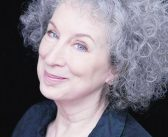 Riscoprire Margaret Atwood