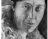 I regni dove Irène Némirovsky abitava