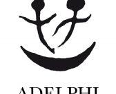 E Adelphi inventò il longform