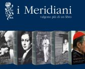 Meridiani di sangue