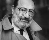Intervista immaginaria a Umberto Eco