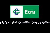 ECRA, libri fra etica, cooperazione ed economia
