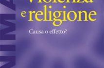 violenza-religione