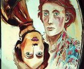 Chi era Virginia Woolf?