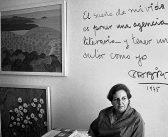 Carmen Balcells, o l'arte di inventare gli scrittori sudamericani