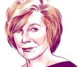 Conosciamo Edna O'Brien, irlandese cosmopolita