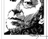 Sandro Penna, il poeta insonne