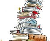 Esiste una letteratura d'élite?