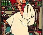Cosa leggono quelli che leggono per lavoro?