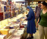 Il libro religioso: se realtà e fantasia sorpassano gli schemi