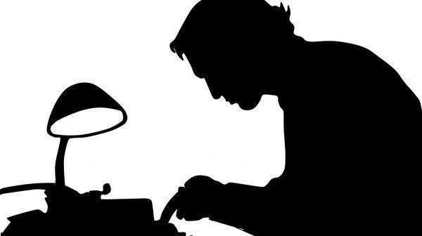 scrittori-esordienti-errori-da-evitare-600x385