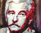Viviamo nel mondo inventato da William Faulkner
