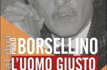 borsellino sp