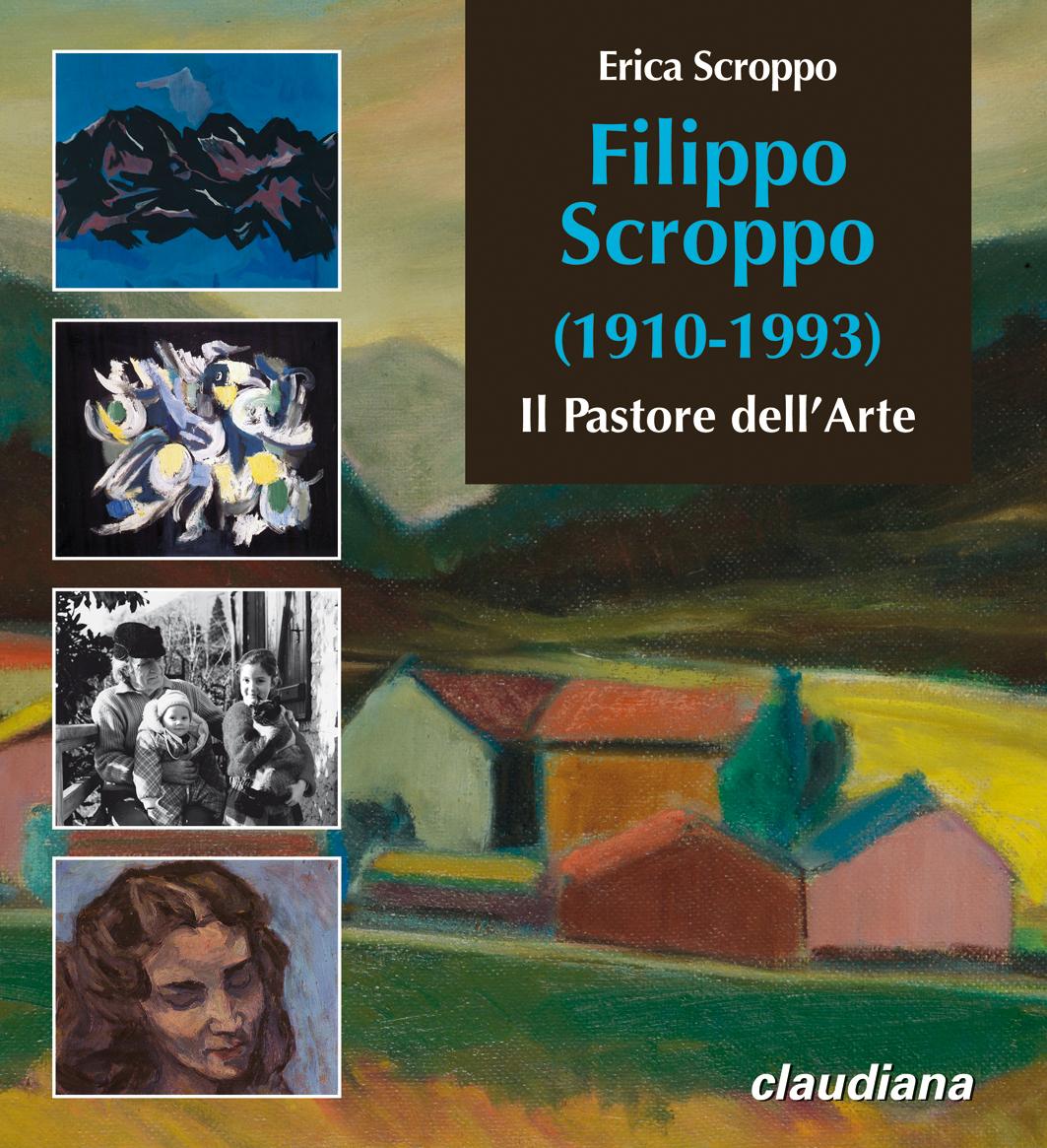 filippo-scroppo-1910-1993-1006