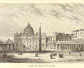 A San Pietro a spasso con Stendhal