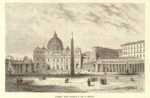 vaticano-roma-san-pietro-basilica-stampa-1800