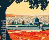 Damasco, giardino dell'Eden