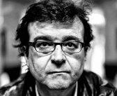 """""""Un enigma su cui si regge il romanzo"""". Intervista a J. Cercas"""