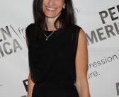 "Deborah Treisman: vita da editor al ""New Yorker"""