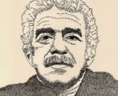 L'universo magico di Gabriel García Márquez