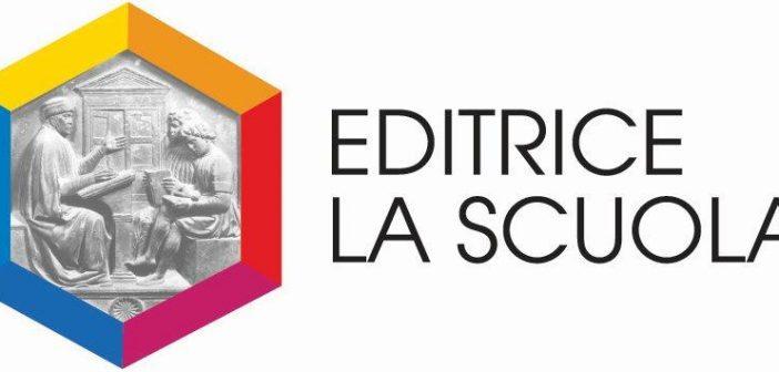 la-scuola-editrice