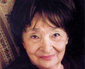 Magda Szabó, la narrativa del passato vivente