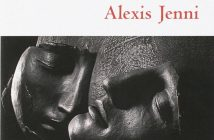 alexis_jinni_cover