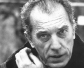 Giuseppe Berto, una singolare vena narrativa