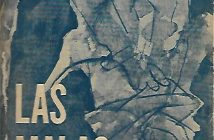 vinas-las_malas_costumbres