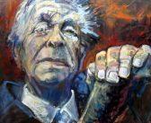 Il Nobel a Borges, perfavore!
