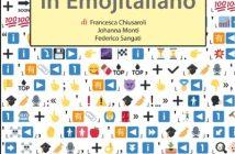 pinocchio emoji