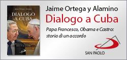 Dialogo a Cuba (San Paolo)