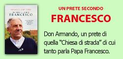 Un prete secondo francesco (San Paolo)