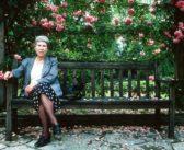 Natalia Ginzburg, una scrittura onesta e trasparente