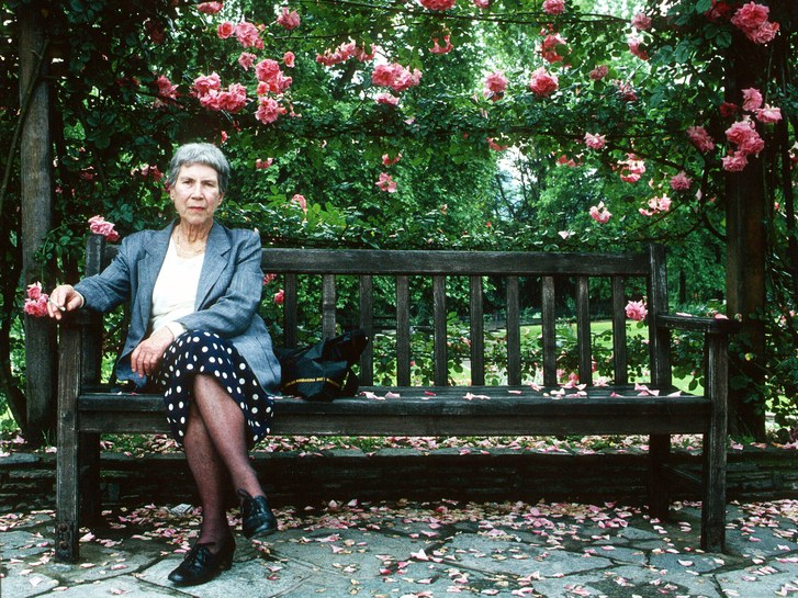 Risultati immagini per Natalia Ginzburg