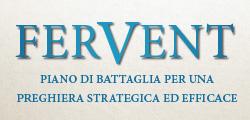 Fervent (CLC)