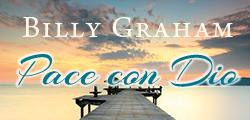 Pace con Dio (CLC)