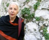 Fabrizia Ramondino, la scrittrice riflessa